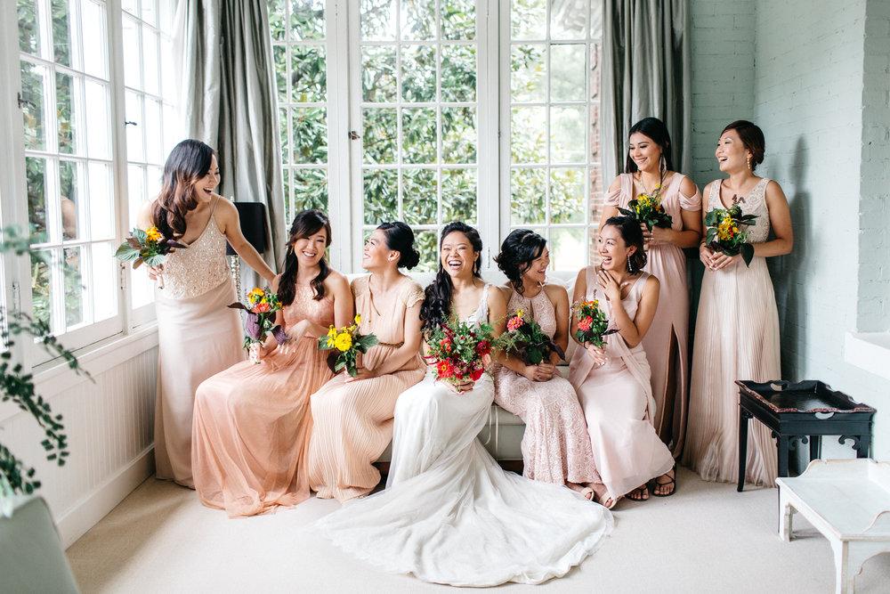 Erin L.TaylorPhotography_Raleigh NC Wedding.jpg