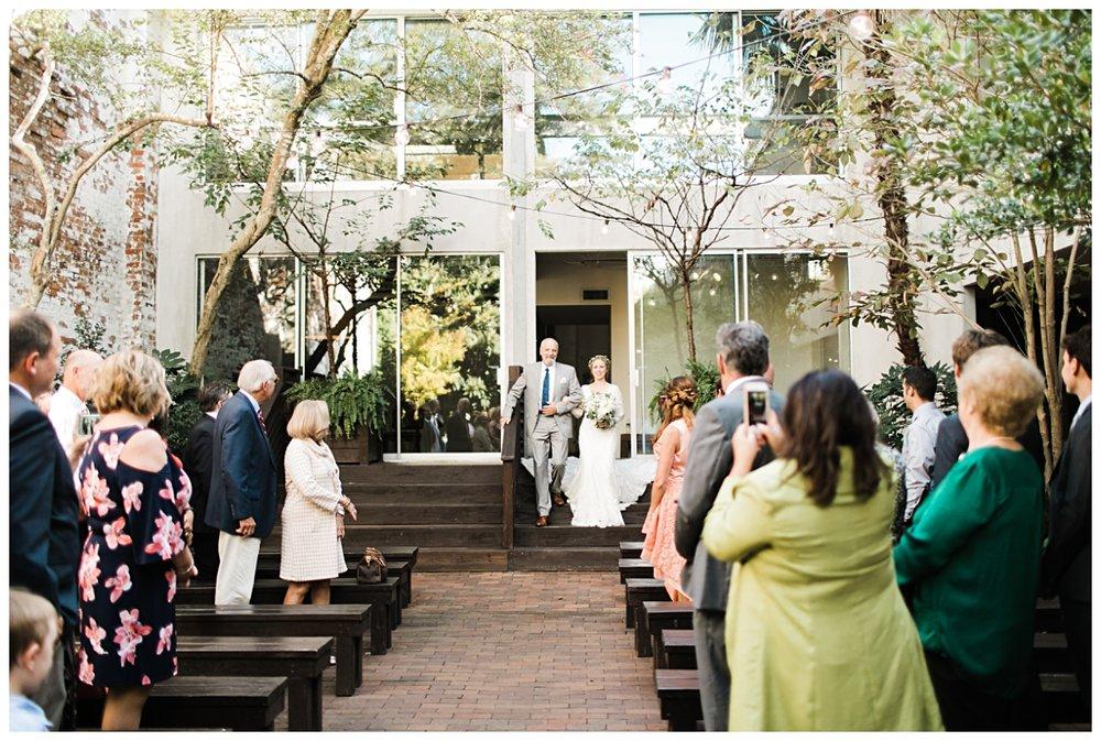The Atrium_Wilmington, NC - Erin L. Taylor Photography_0017.jpg