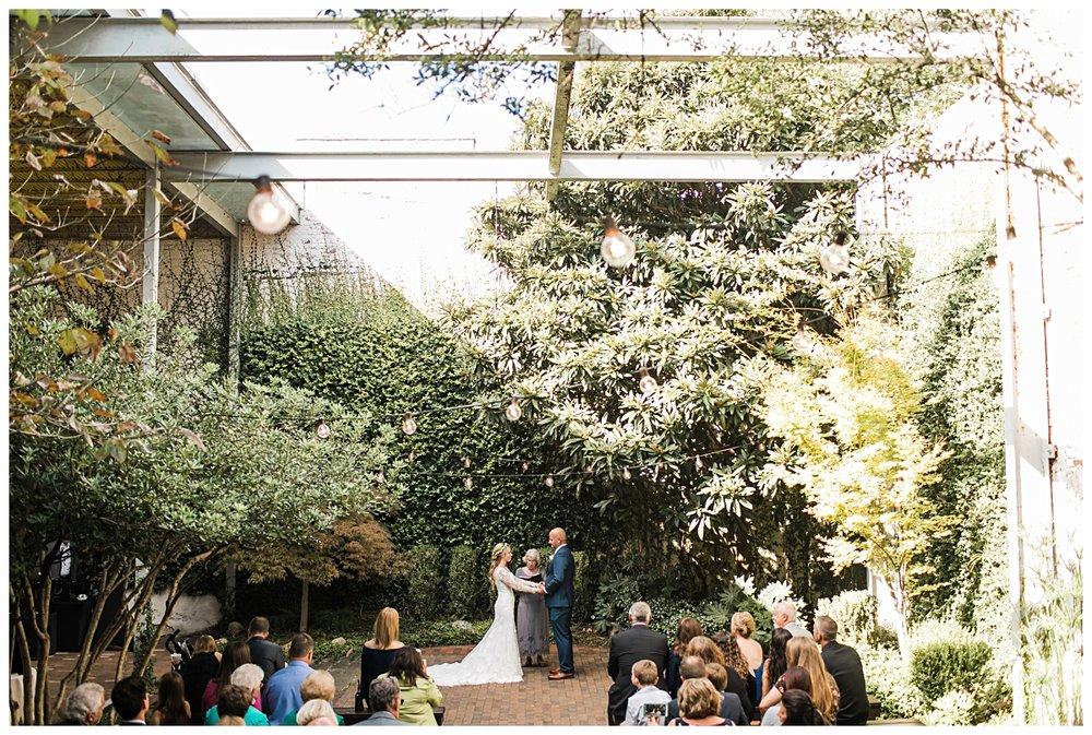 The Atrium_Wilmington, NC - Erin L. Taylor Photography_0024.jpg