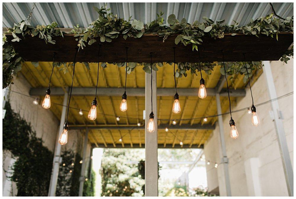 The Atrium_Wilmington, NC - Erin L. Taylor Photography_0040.jpg
