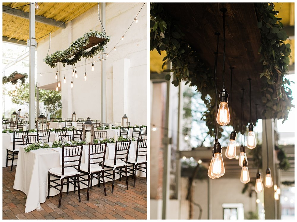 The Atrium_Wilmington, NC - Erin L. Taylor Photography_0039.jpg