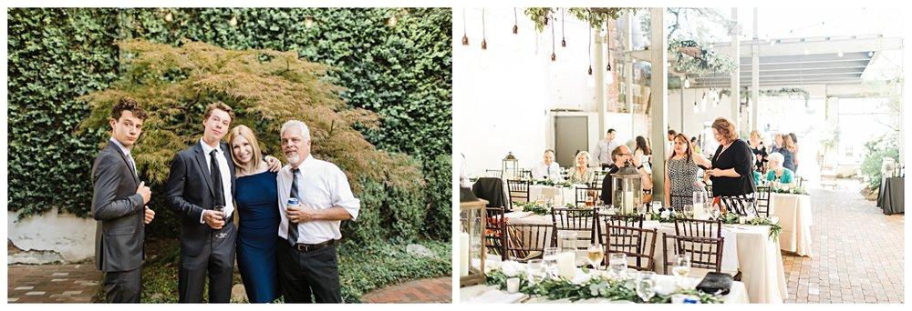 The Atrium_Wilmington, NC - Erin L. Taylor Photography_0042.jpg