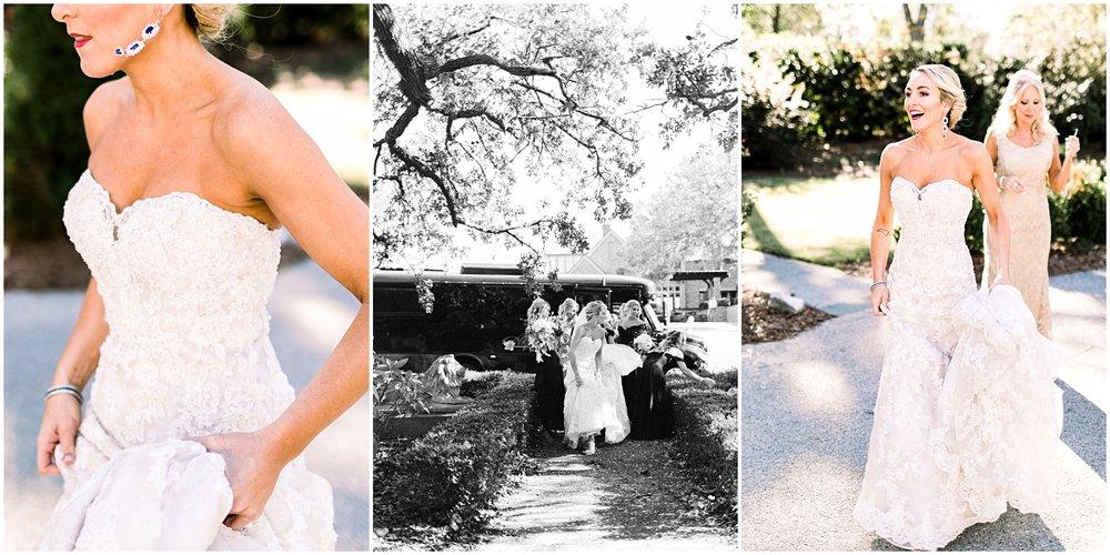 The Surf Club Wrightsville Beach Wedding_Erin L. Taylor Photography_0006.jpg