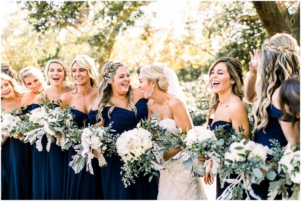 The Surf Club Wrightsville Beach Wedding_Erin L. Taylor Photography_0010.jpg