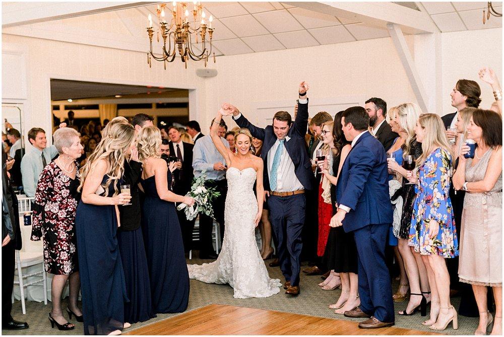 The Surf Club Wrightsville Beach Wedding_Erin L. Taylor Photography_0044.jpg