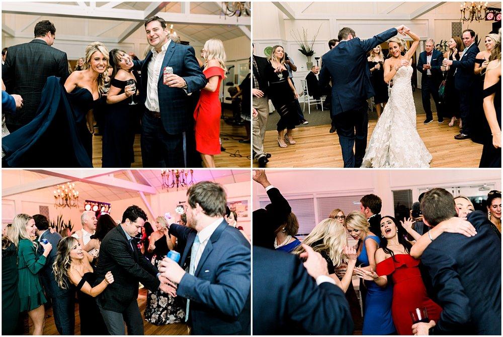 The Surf Club Wrightsville Beach Wedding_Erin L. Taylor Photography_0048.jpg