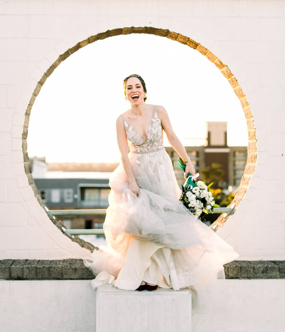 Erin+L.TaylorPhotography_Wilmington%2C+NC+Wedding.jpg