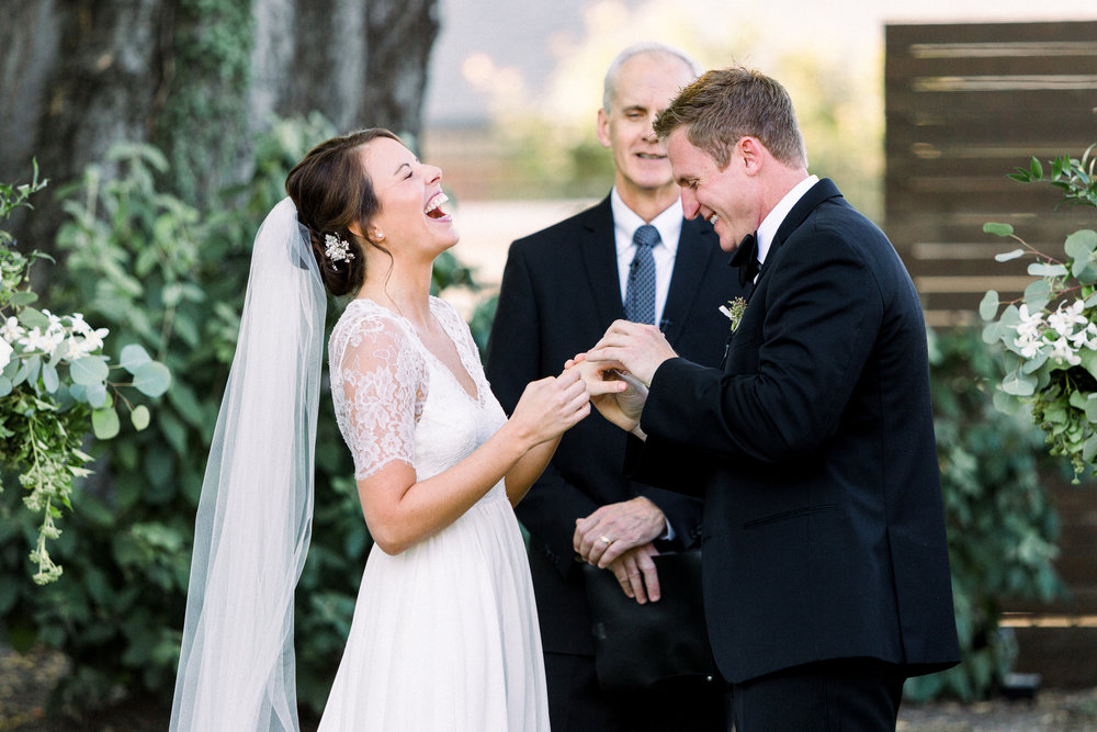 The Cordelle Wedding Venue, Nashville, TN_Erin L Taylor Photography.JPG