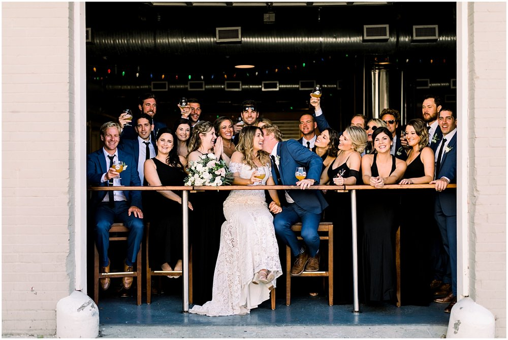 Bakery 105 Wilmington, NC Wedding_Erin L. Taylor Photography_0025.jpg