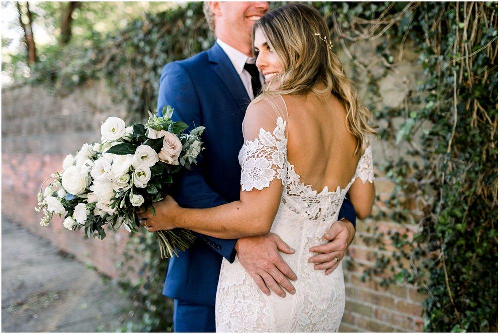 Bakery 105 Wilmington, NC Wedding_Erin L. Taylor Photography_0036.jpg