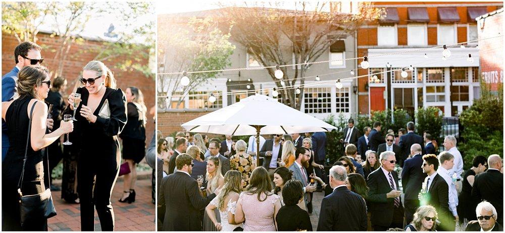 Bakery 105 Wilmington, NC Wedding_Erin L. Taylor Photography_0041.jpg