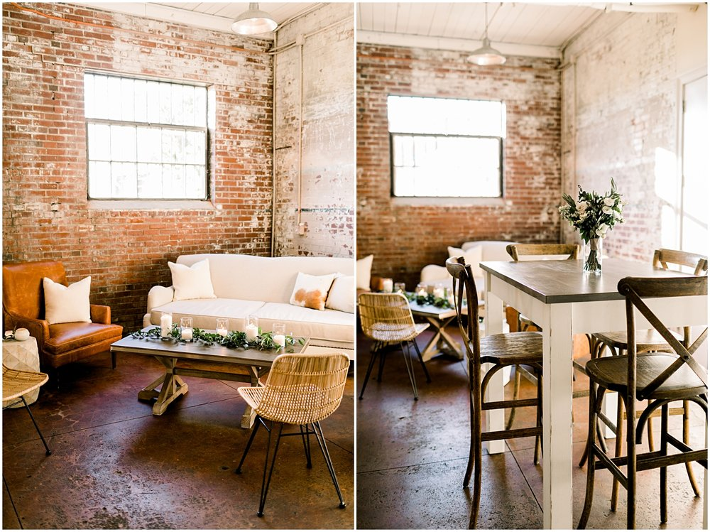 Bakery 105 Wilmington, NC Wedding_Erin L. Taylor Photography_0046.jpg