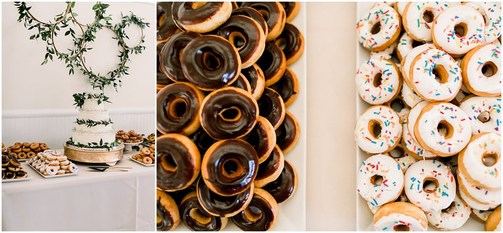 Bakery 105 Wilmington, NC Wedding_Erin L. Taylor Photography_0048.jpg