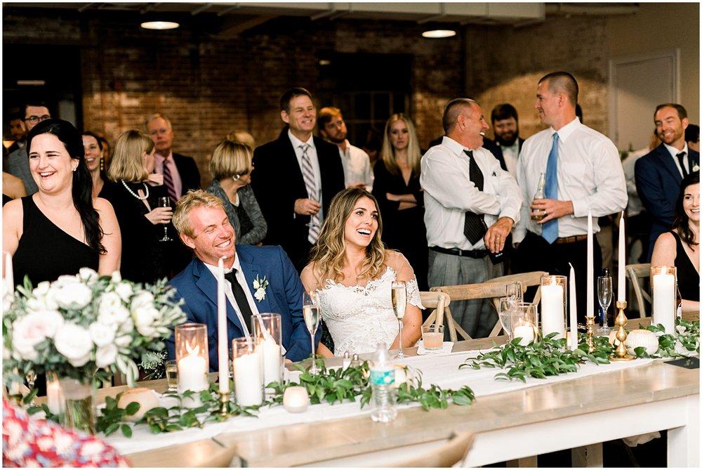 Bakery 105 Wilmington, NC Wedding_Erin L. Taylor Photography_0052.jpg