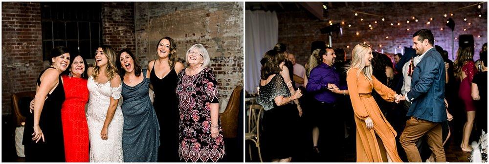 Bakery 105 Wilmington, NC Wedding_Erin L. Taylor Photography_0059.jpg