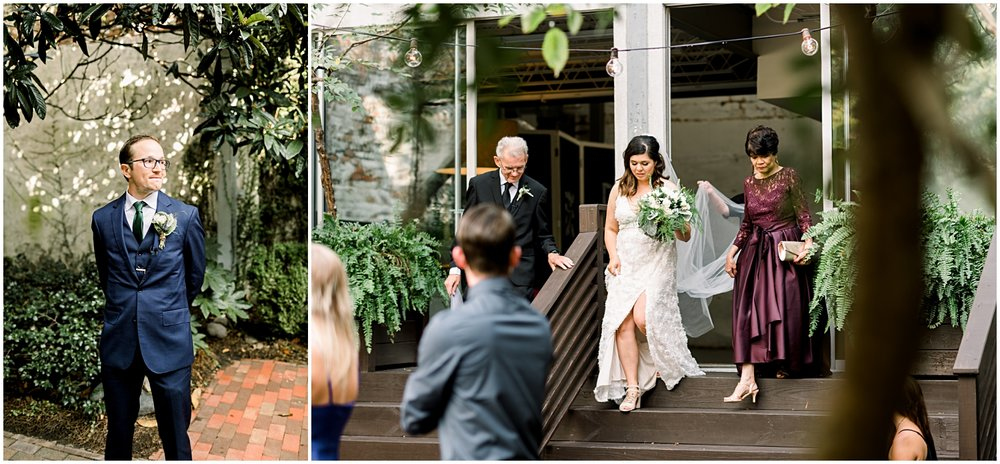The Atrium, Downtown Wilmington NC Wedding_Erin L. Taylor Photography_0016.jpg