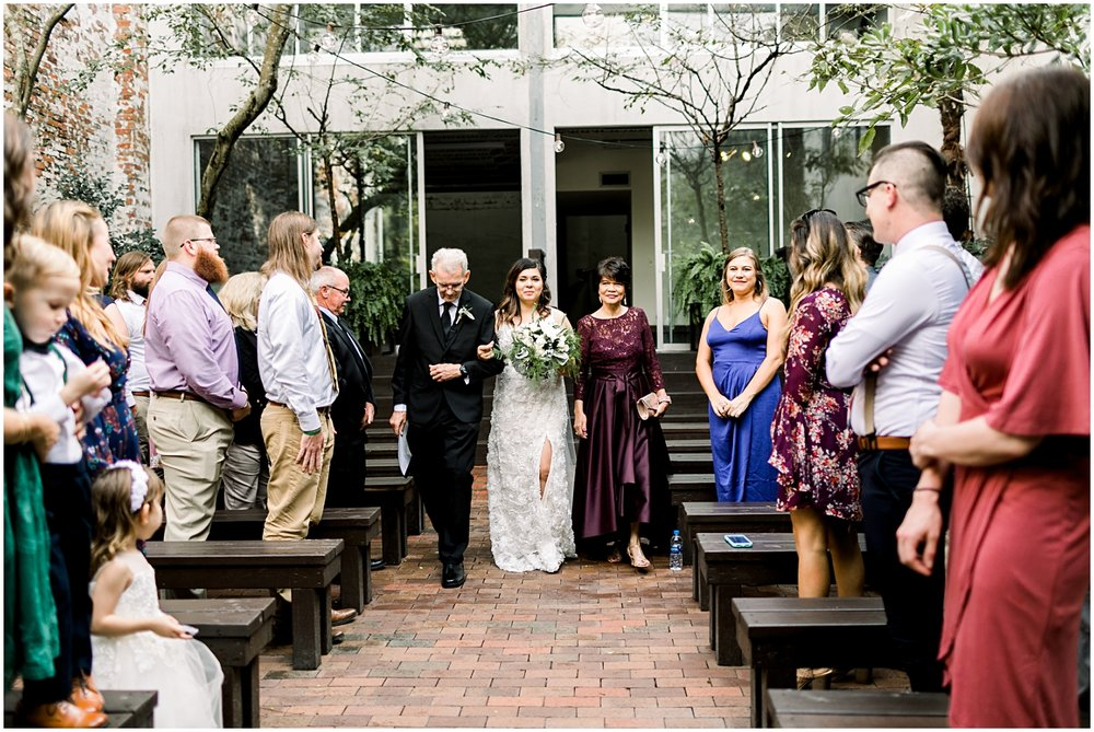 The Atrium, Downtown Wilmington NC Wedding_Erin L. Taylor Photography_0017.jpg