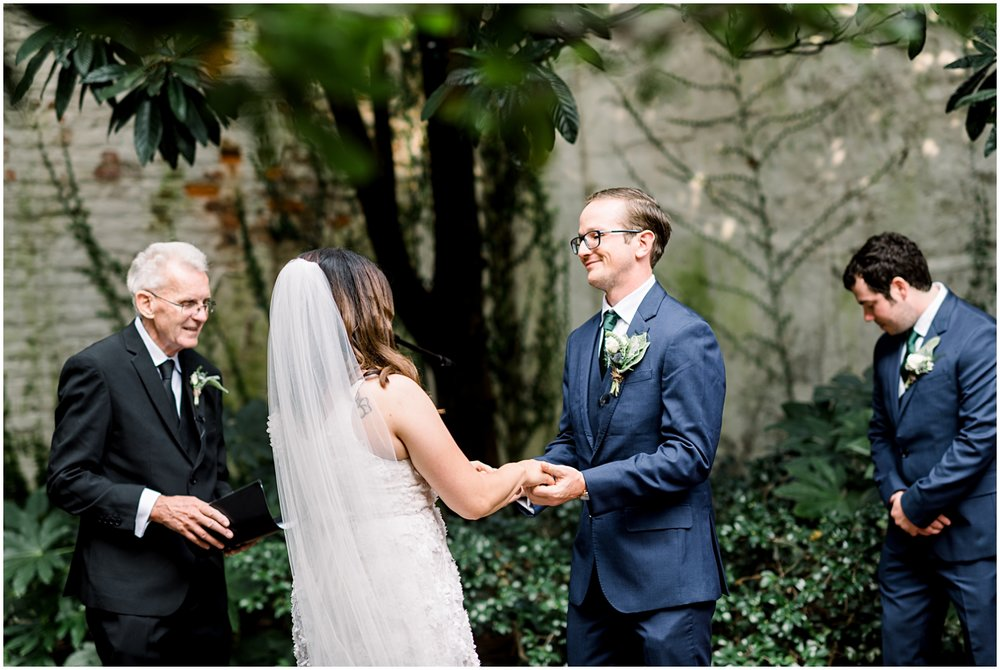 The Atrium, Downtown Wilmington NC Wedding_Erin L. Taylor Photography_0019.jpg