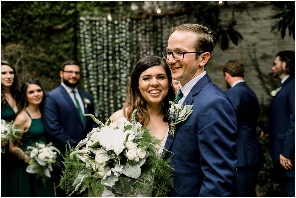 The Atrium, Downtown Wilmington NC Wedding_Erin L. Taylor Photography_0025.jpg