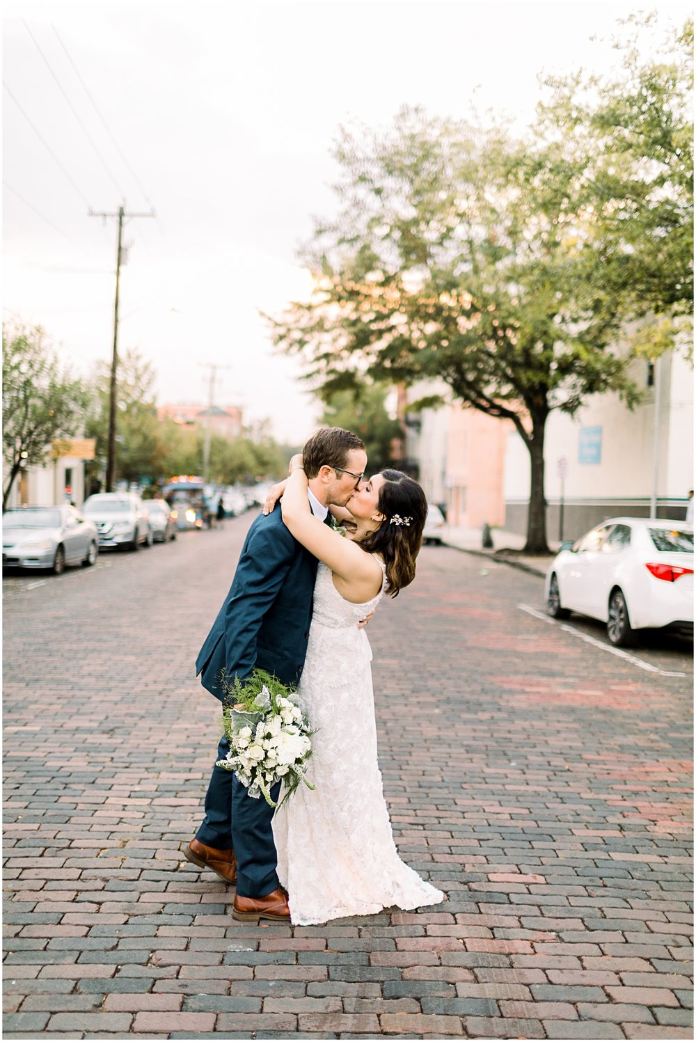 The Atrium, Downtown Wilmington NC Wedding_Erin L. Taylor Photography_0051.jpg