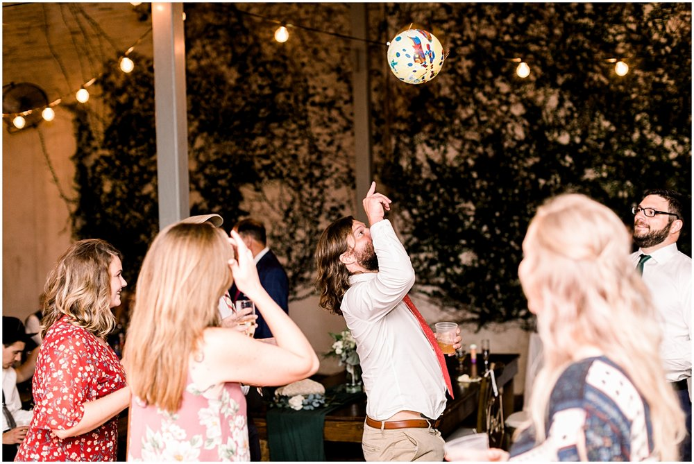 The Atrium, Downtown Wilmington NC Wedding_Erin L. Taylor Photography_0056.jpg