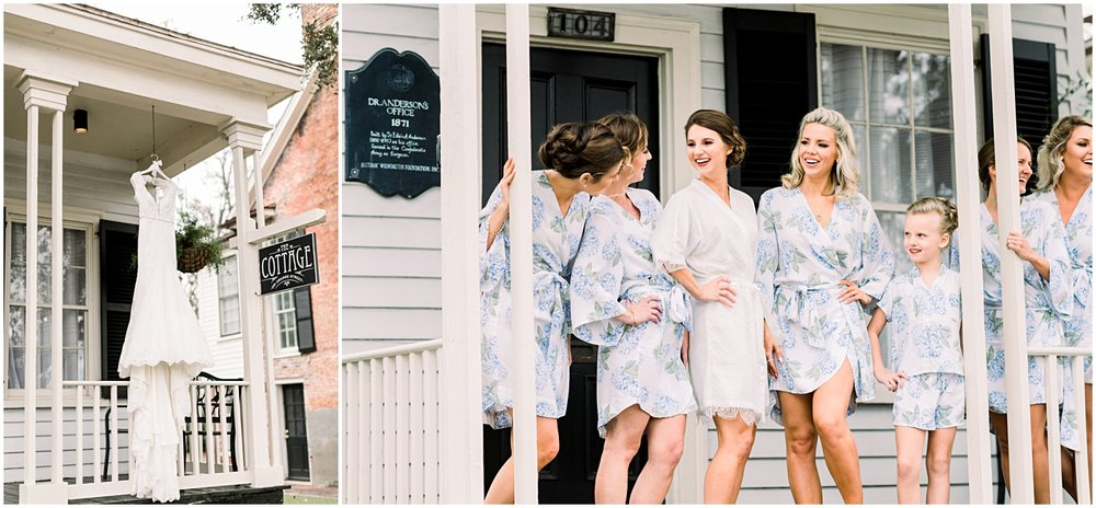 128 South Wedding venue, Downtown Wilmington NC Wedding_Erin L. Taylor Photography_0002.jpg