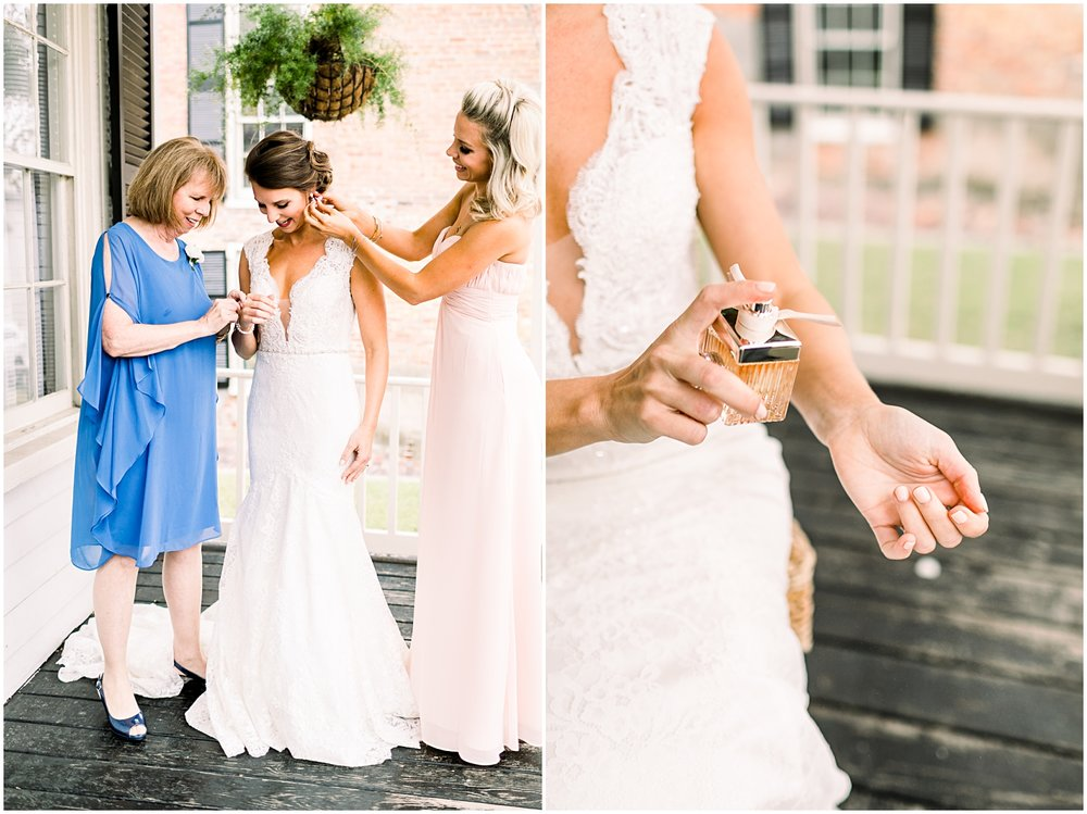 128 South Wedding venue, Downtown Wilmington NC Wedding_Erin L. Taylor Photography_0007.jpg