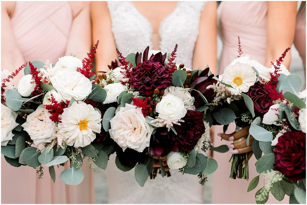 128 South Wedding venue, Downtown Wilmington NC Wedding_Erin L. Taylor Photography_0017.jpg
