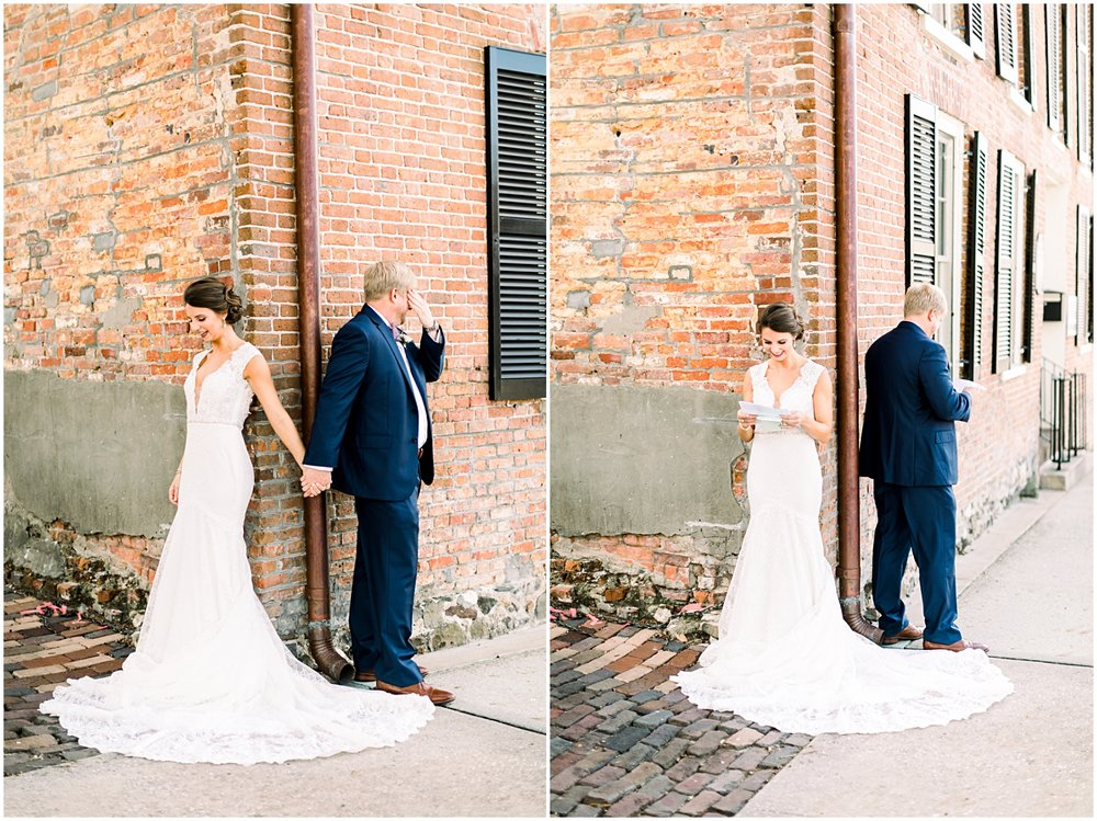 128 South Wedding venue, Downtown Wilmington NC Wedding_Erin L. Taylor Photography_0024.jpg