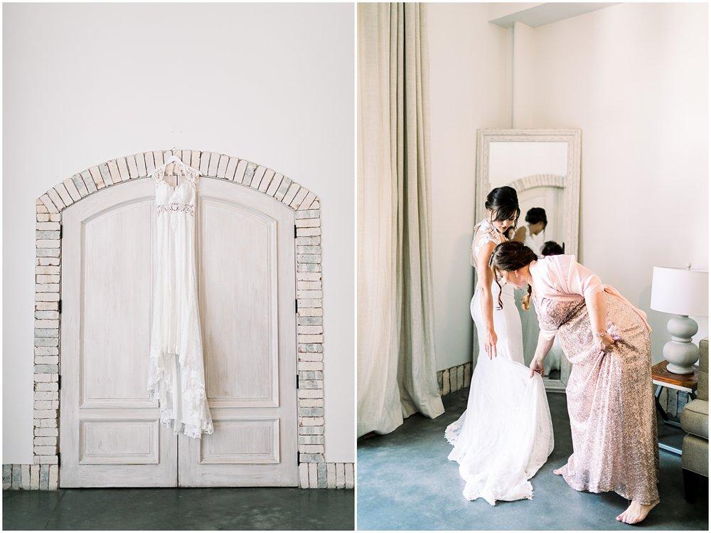 Wrightsville Manor Wedding Venue, Downtown Wilmington NC Wedding_Erin L. Taylor Photography_0001.jpg