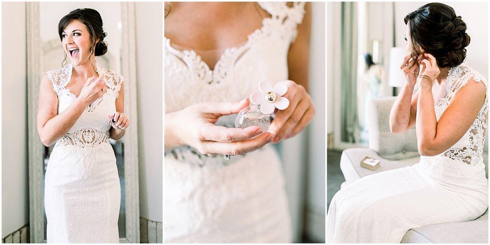 Wrightsville Manor Wedding Venue, Downtown Wilmington NC Wedding_Erin L. Taylor Photography_0002.jpg