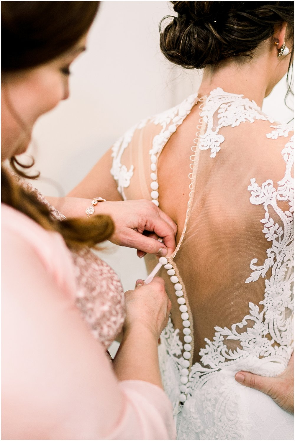 Wrightsville Manor Wedding Venue, Downtown Wilmington NC Wedding_Erin L. Taylor Photography_0003.jpg