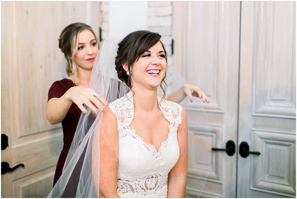 Wrightsville Manor Wedding Venue, Downtown Wilmington NC Wedding_Erin L. Taylor Photography_0004.jpg