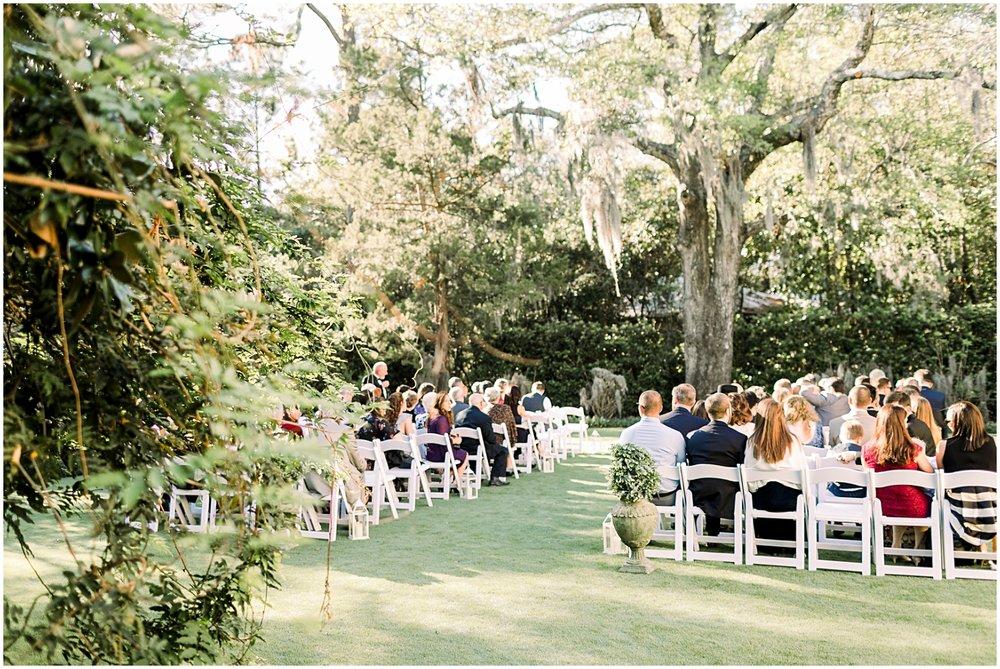 Wrightsville Manor Wedding Venue, Downtown Wilmington NC Wedding_Erin L. Taylor Photography_0006.jpg
