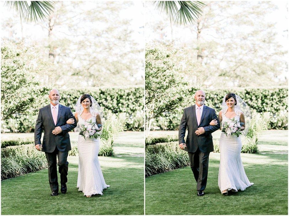 Wrightsville Manor Wedding Venue, Downtown Wilmington NC Wedding_Erin L. Taylor Photography_0007.jpg