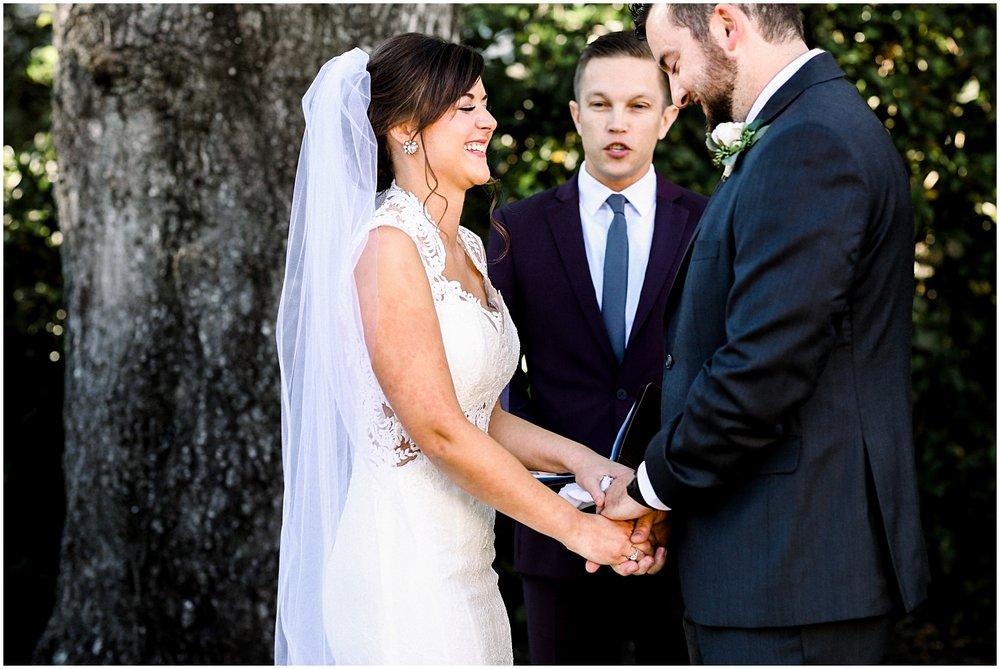 Wrightsville Manor Wedding Venue, Downtown Wilmington NC Wedding_Erin L. Taylor Photography_0009.jpg