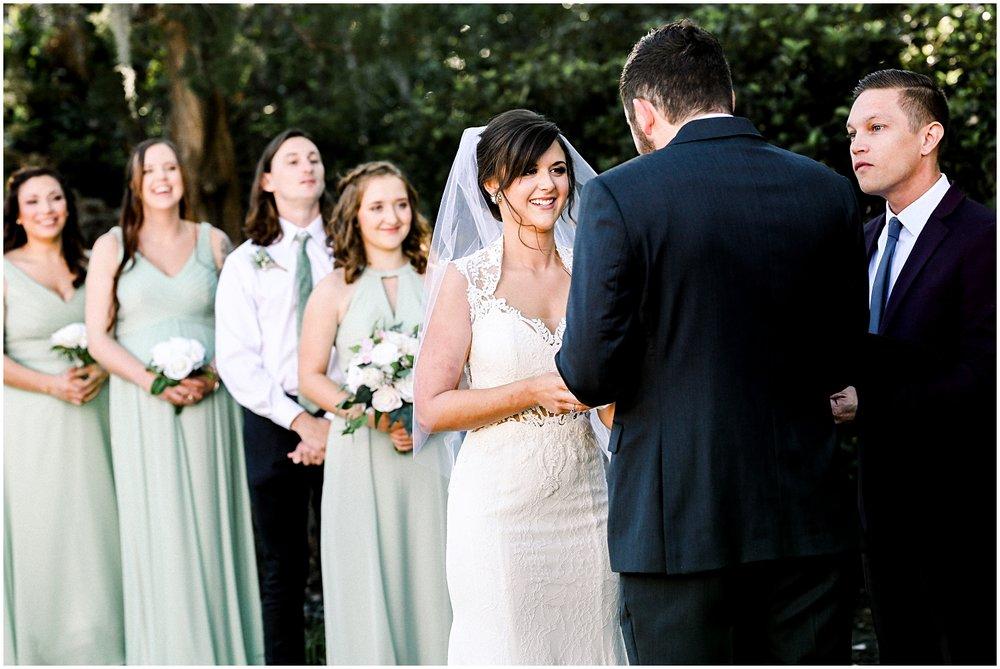 Wrightsville Manor Wedding Venue, Downtown Wilmington NC Wedding_Erin L. Taylor Photography_0010.jpg