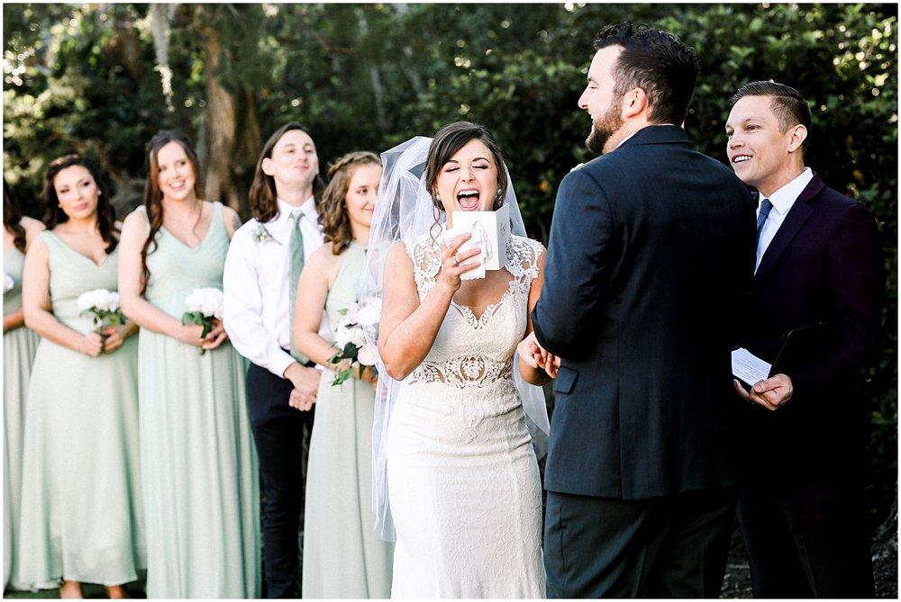 Wrightsville Manor Wedding Venue, Downtown Wilmington NC Wedding_Erin L. Taylor Photography_0012.jpg