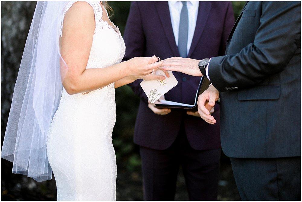Wrightsville Manor Wedding Venue, Downtown Wilmington NC Wedding_Erin L. Taylor Photography_0013.jpg