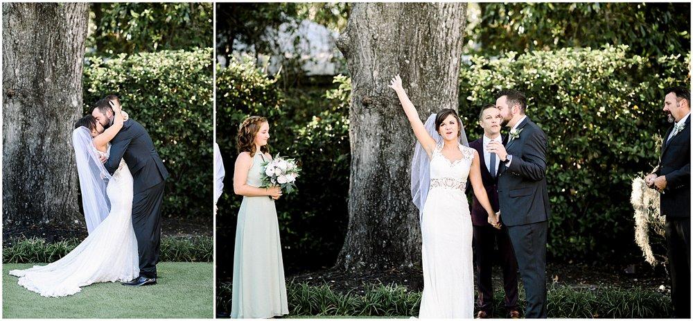 Wrightsville Manor Wedding Venue, Downtown Wilmington NC Wedding_Erin L. Taylor Photography_0014.jpg