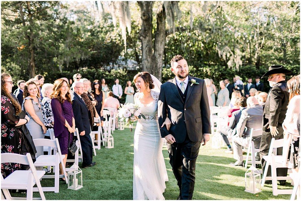 Wrightsville Manor Wedding Venue, Downtown Wilmington NC Wedding_Erin L. Taylor Photography_0015.jpg