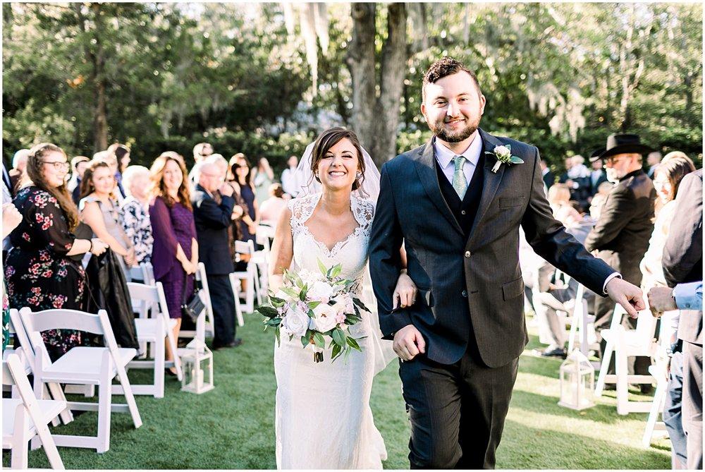 Wrightsville Manor Wedding Venue, Downtown Wilmington NC Wedding_Erin L. Taylor Photography_0016.jpg