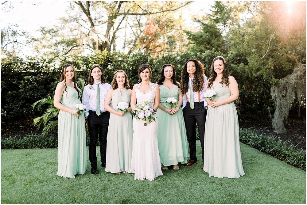 Wrightsville Manor Wedding Venue, Downtown Wilmington NC Wedding_Erin L. Taylor Photography_0019.jpg
