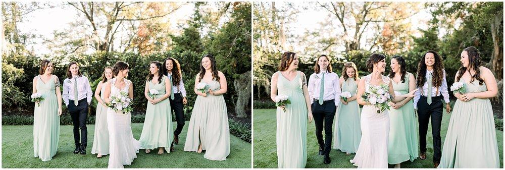 Wrightsville Manor Wedding Venue, Downtown Wilmington NC Wedding_Erin L. Taylor Photography_0020.jpg