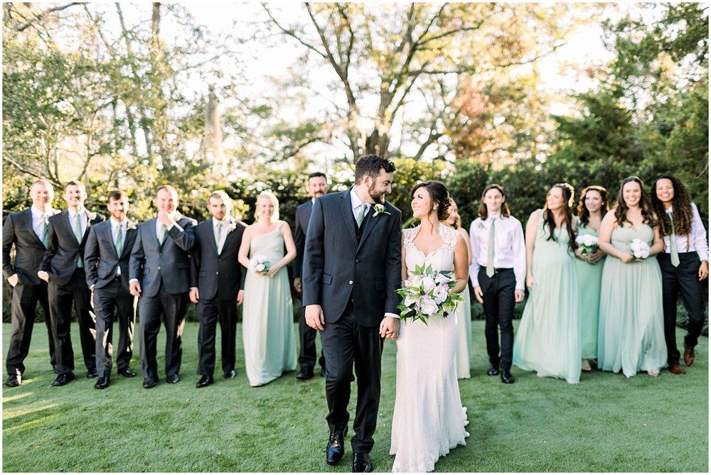 Wrightsville Manor Wedding Venue, Downtown Wilmington NC Wedding_Erin L. Taylor Photography_0017.jpg