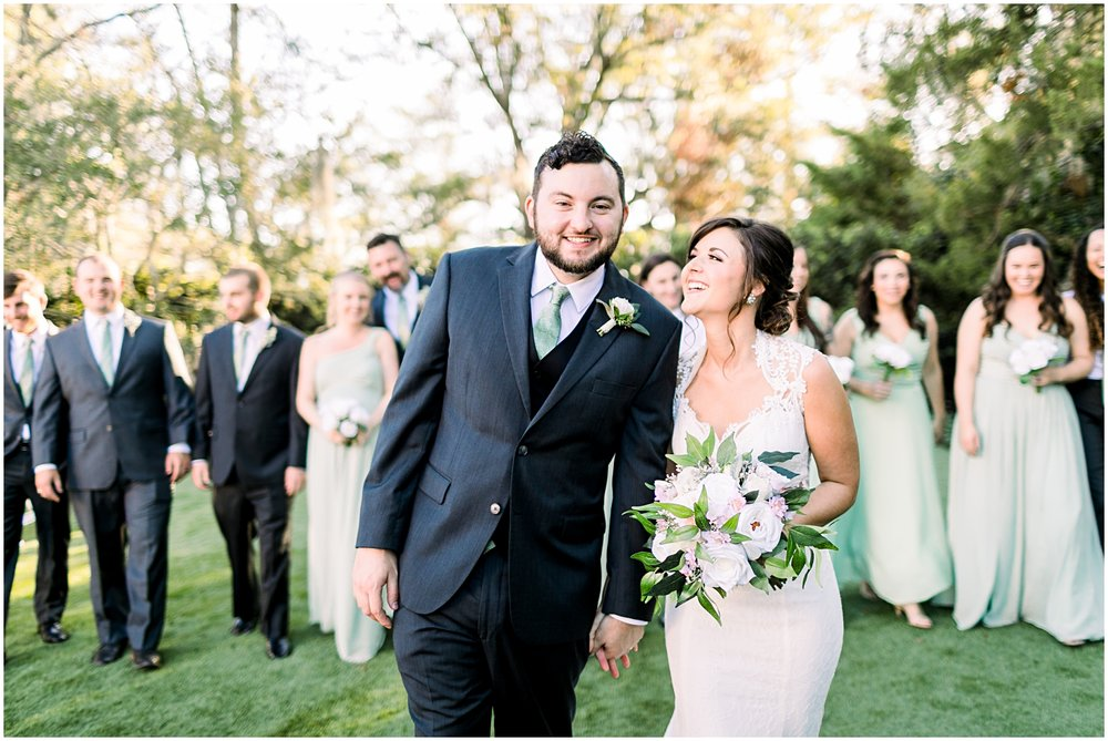 Wrightsville Manor Wedding Venue, Downtown Wilmington NC Wedding_Erin L. Taylor Photography_0018.jpg