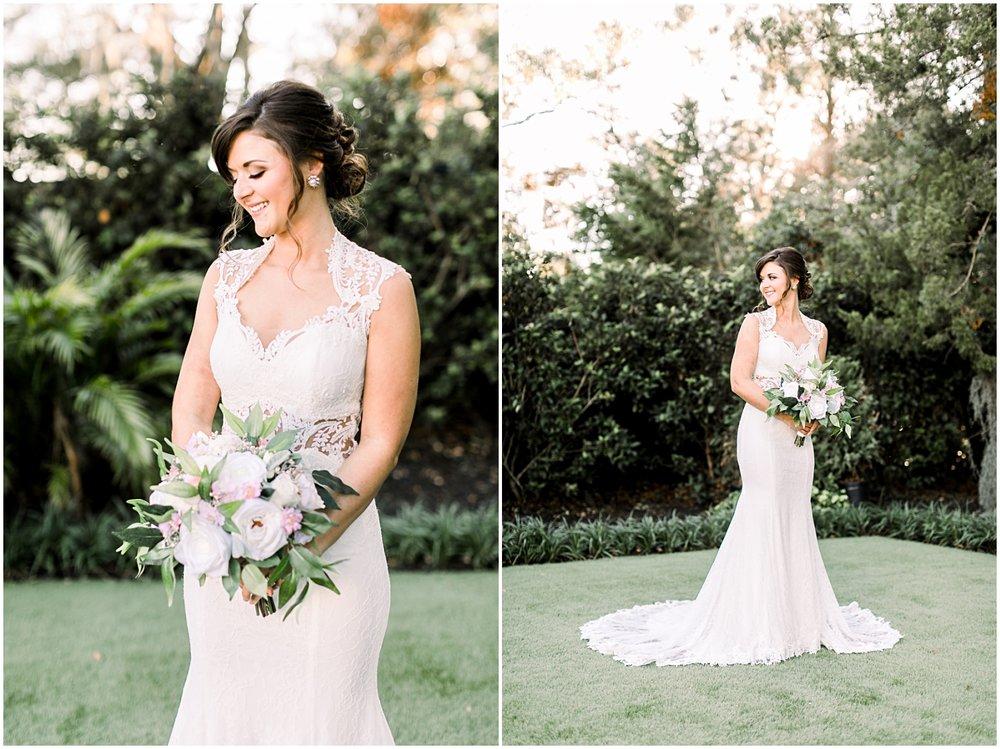 Wrightsville Manor Wedding Venue, Downtown Wilmington NC Wedding_Erin L. Taylor Photography_0022.jpg