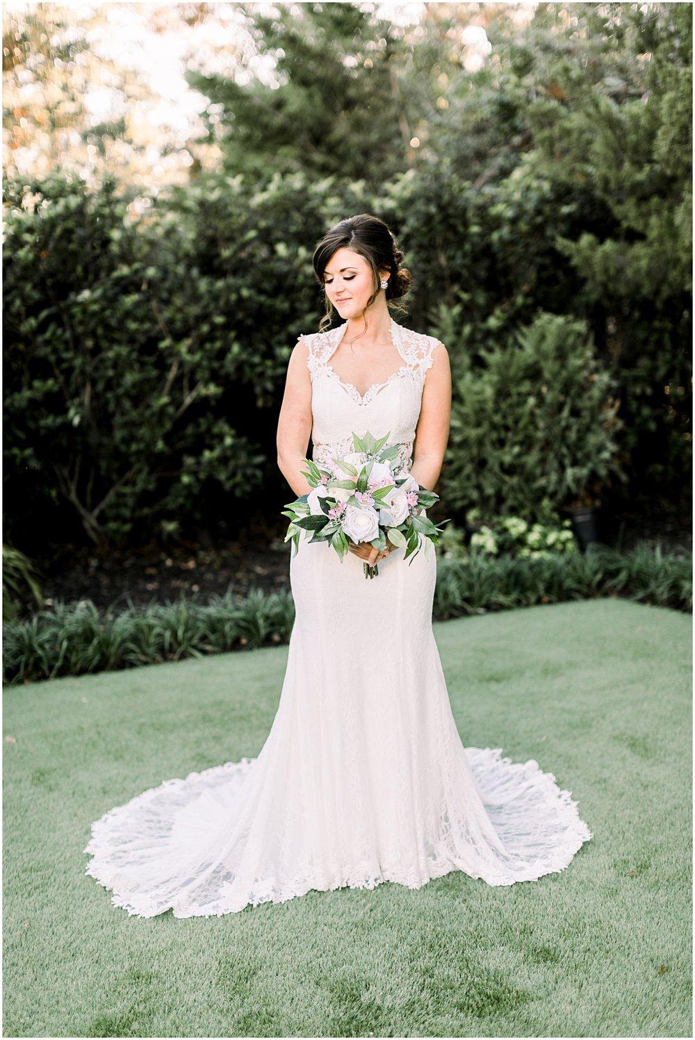 Wrightsville Manor Wedding Venue, Downtown Wilmington NC Wedding_Erin L. Taylor Photography_0023.jpg