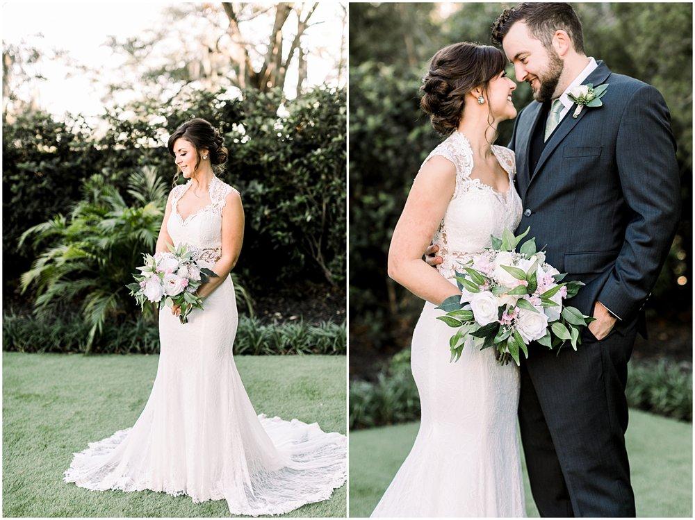 Wrightsville Manor Wedding Venue, Downtown Wilmington NC Wedding_Erin L. Taylor Photography_0024.jpg