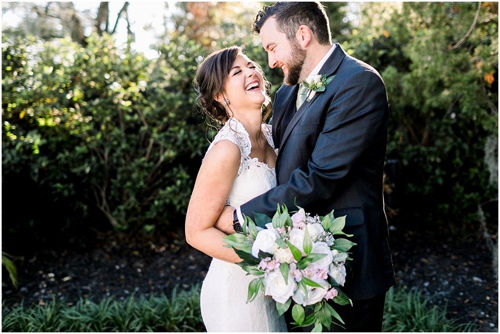 Wrightsville Manor Wedding Venue, Downtown Wilmington NC Wedding_Erin L. Taylor Photography_0025.jpg